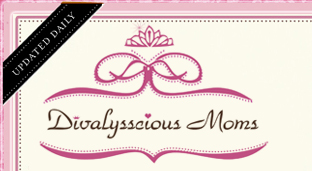 Divalysscious Moms – Fabulous events for expecting, new moms, and families in NYC!