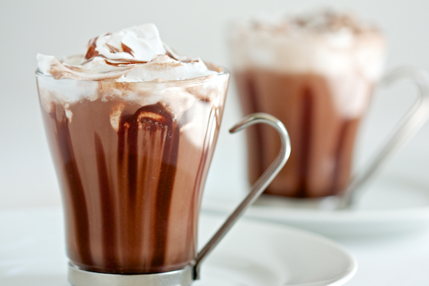 Hot-Chocolate-with-Coconut-Whipped-Cream15