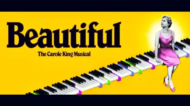 CaroleKingBeautiful630_081313