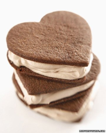 2098_recipe_cookies_xl