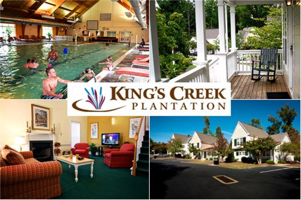 Divamoms Fabulyss Package Details For King S Creek
