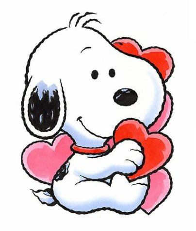 snoopy-valentines-day-images-3